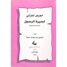 العرض القرآني لسيرة الرسول