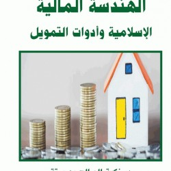 الهندسة المالية الاسلامية وادوات التمويل