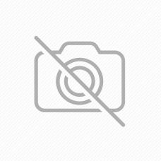 موسوعة العلماء والمخترعين